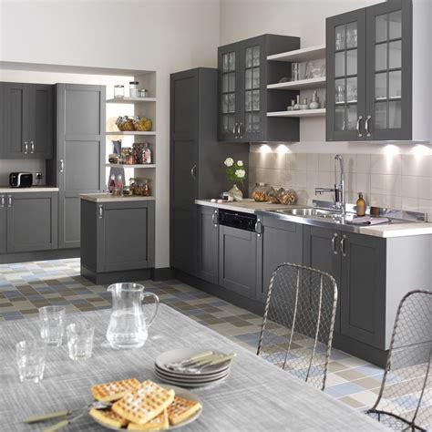 cuisine delinia avis avis meuble de cuisine delinia cuisine idées de