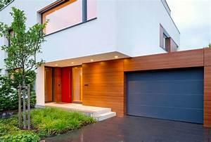 Vordach Hauseingang Modern : hauseingang ~ Michelbontemps.com Haus und Dekorationen