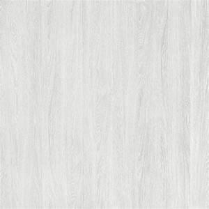 Laminat Weiß Günstig : laminat grau wei haus deko ideen ~ Frokenaadalensverden.com Haus und Dekorationen
