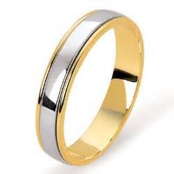 alliance mariage homme alliances de mariage en or
