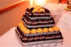 Hostess Cupcake Birthday Cake