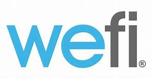 Wefi to Exhibit at MWC19 Los Angeles | Business Wire