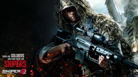 37+ Gaming Wallpapers 1920x1080 ·① Download Free Awesome