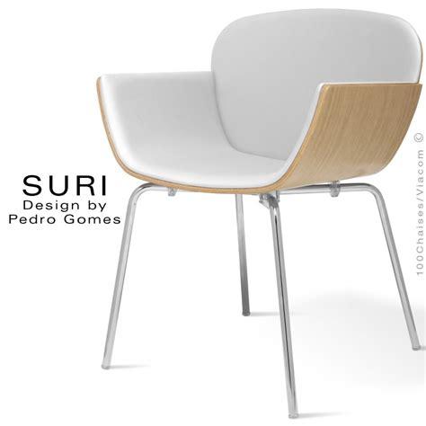 chaise fauteuil salle à manger fauteuil pour salle a manger maison design modanes com