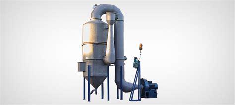 Soil & Enviro Industries Pvt. Ltd