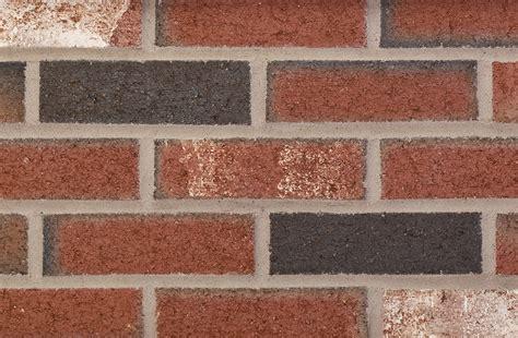 thin brick panels thin brick veneer buy at tlc supply quincy ma hardscape masonry superstore