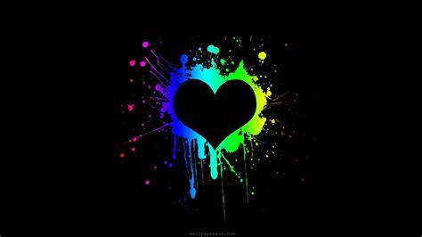 black love background  desktop wallpaper