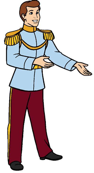 prince charming king  grand duke clip art disney clip art galore