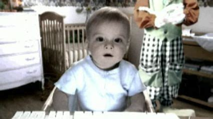 Etrade Baby Meme - the gallery for gt shocked face etrade