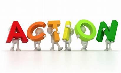 Action Plan Thriving Actionplan