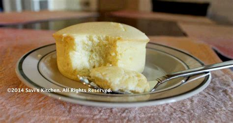 easy ricotta cheese dessert recipes ricotta cheese cake recipes globally