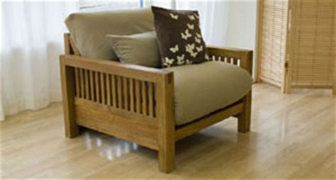 sofa cama futon valencia fut 211 n company sof 225 s camas de estilo japon 233 s dolcecity