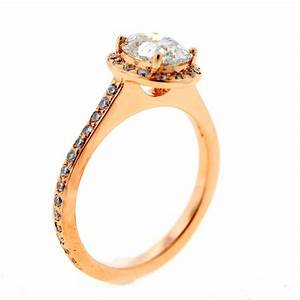 concierge diamonds best engagement rings los angeles 1 With custom wedding rings los angeles
