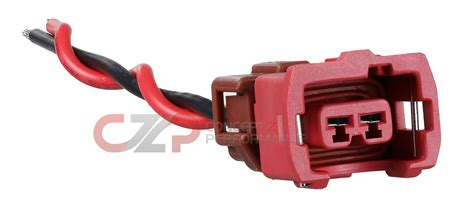 Czp Coolant Water Temperature Sensor Idle Aac