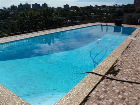pool renovation cost pool renovations before and after pictures