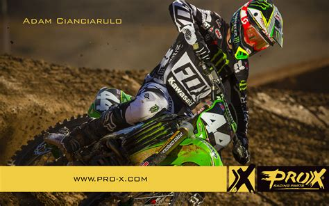 prox wallpapers
