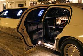 Limousine Services In My Area by About Royal Limousine Limo Rental Westland Mi Detroit