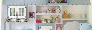 Rangement Chambre Garçon : idee rangement chambre garcon visuel 7 ~ Teatrodelosmanantiales.com Idées de Décoration