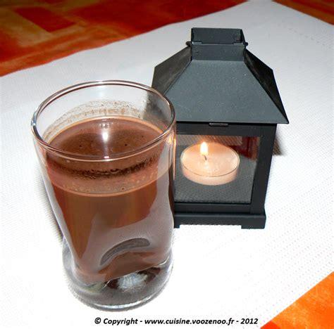 cuisine aphrodisiaque pour femme boisson aphrodisiaque d 39 antan une cuisine pour voozenoo