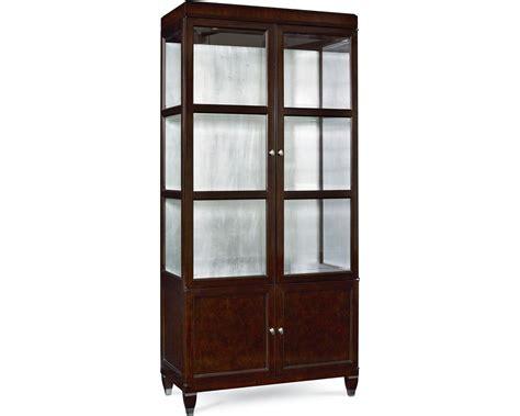 thomasville providence wine curio cabinet thomasville wine curio cabinet cabinets matttroy