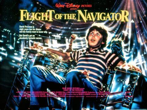flight   navigator    moviesnet