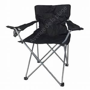 Siege De Plage Ultra Leger : si ge de plage pliant chaise de camping pas cher achat vente ~ Dailycaller-alerts.com Idées de Décoration