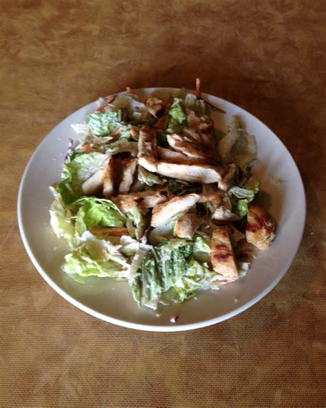 louisiana cuisine history chicken caesar salad cajun food louisiana history and