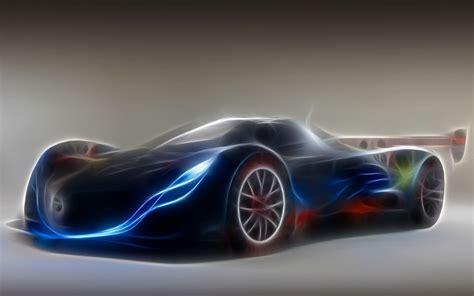 prototype   sport car hd wallpaper