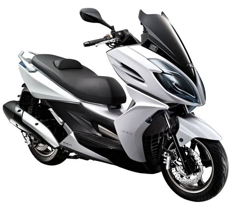 Kymco Picture by 2013 Kymco K Xct 300i Picture 488516 Motorcycle Review