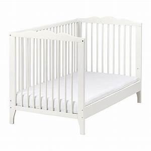 Ikea Babybett Hensvik : hensvik crib white 27 1 2x52 babys room pinterest cribs baby cribs and ikea crib ~ A.2002-acura-tl-radio.info Haus und Dekorationen