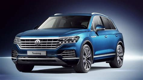volkswagen 2020 price 12 best volkswagen canada 2020 exterior and interior