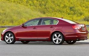 2010 lexus gs 460 ground clearance specs view With lexus gs invoice price
