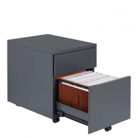 caisson de bureau sur roulettes caissons de bureaux mobiles rolleco achat vente de