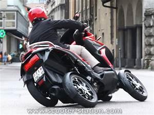 Changement Courroie Scooter 50cc : roue de scooter votre site sp cialis dans les accessoires automobiles ~ Gottalentnigeria.com Avis de Voitures