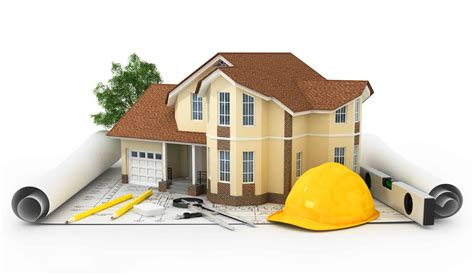 home improvement projects   faster home sale