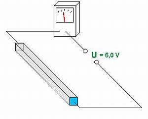Drahtwiderstand Berechnen : protokoll 10 ~ Themetempest.com Abrechnung