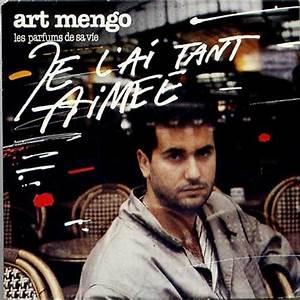 Art De Vie : art mengo les parfums de sa vie tout rond tout rond ~ Zukunftsfamilie.com Idées de Décoration