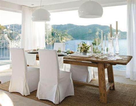 conforma cuisine nos propositions pour votre salle à manger complète en 42