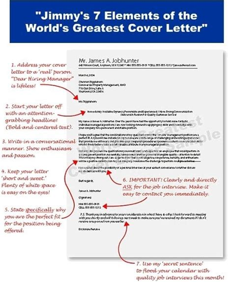 Amazing Cover Letters by Amazing Cover Letter Exles Project Scope Template