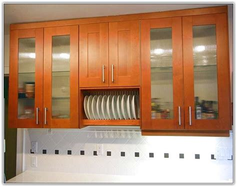 plate rack kitchen cabinet kitchen cabinet plate rack insert home design ideas plate