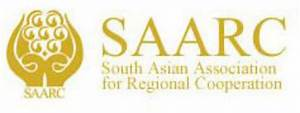 SAARC - Times of India