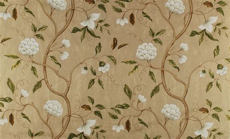 Colefax Fowler Upholstery Fabrics - snow tree colefax fowler fabulous fabrics