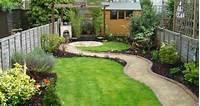 nice small patio design ideas on a budget Deixar o Jardim Com um Cheiro Bom | Flores - Cultura Mix