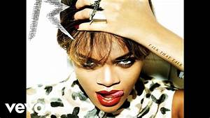 Rihanna - Talk That Talk (Audio) ft. JAY Z - YouTube