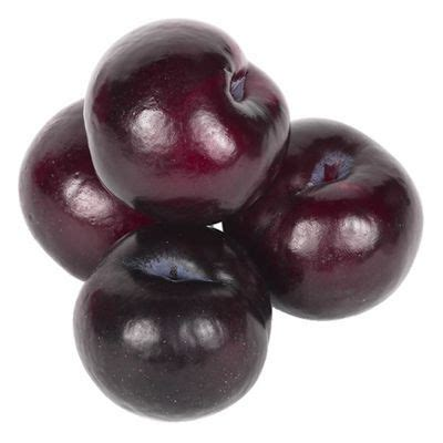 small purple plum plum meaning of plum in longman dictionary of contemporary english ldoce