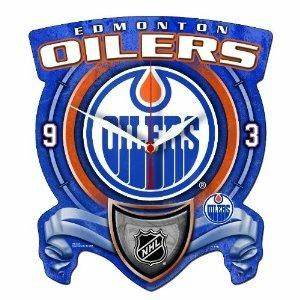 17 Best images about NHL EDMONTON OILERS BEER BAR CLUB