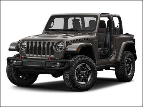 jeep wrangler automatic top  jeep