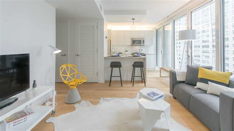 Amsterdam Appartments by 170 Amsterdam Apartments New York Ny Walk Score