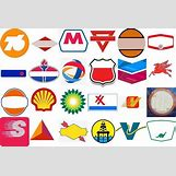 Logo Quiz 2 On Facebook Answers Gas And Oil | 900 x 600 jpeg 89kB
