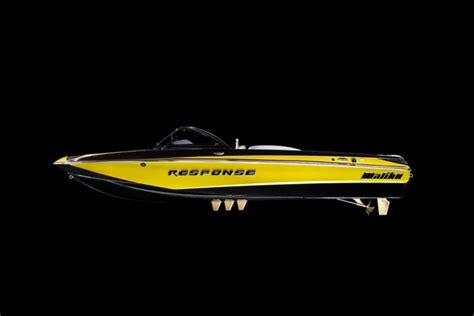Used Malibu Boats For Sale Near Me by 2015 Response Txi Html Autos Post
